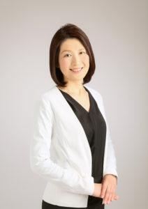 三藤FP社会保険労務士事務所 三角桂子/ ファイナンシャル・プランナー(FP)三藤桂子